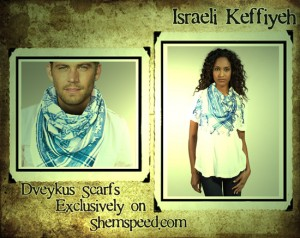 how to wear a keffiyeh, keffiyeh how to wear, how to wear keffiyeh