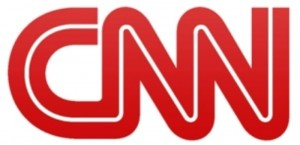 cnn ratings