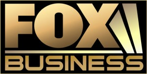 fox news business