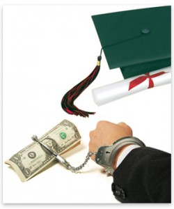 college loans for students