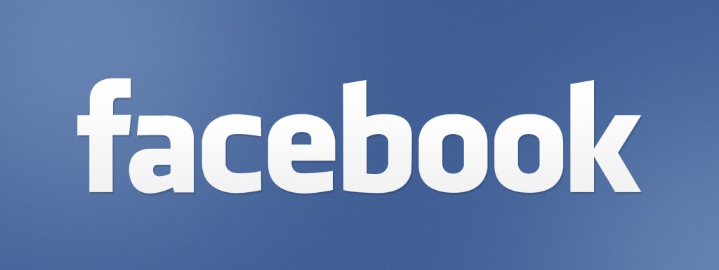 Facebook_logo-6