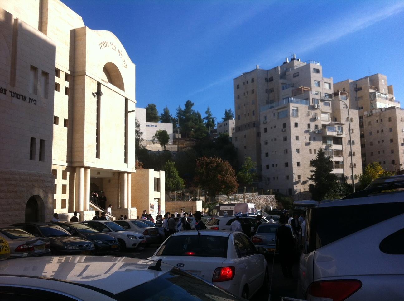 har nof jerusalem synagogue terrorist attack 2