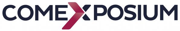 comexposium logo
